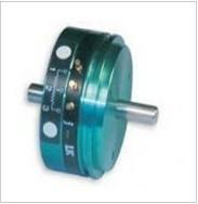 供应:MIDORI-CPP-45B精密导电塑料电位