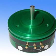 供应:MIDORI-CPP-45精密导电塑料电位