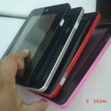 深圳国产平板电脑推荐报价可以打电话的平板电脑批发