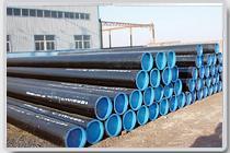 供应银川石油裂化管 16Mn化肥专用管 宝钢不锈钢板银川石油裂化
