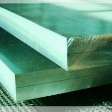 供应银川不锈钢板供应商