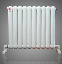 供应异型散热器,异型散热器,异型散热器,异型散热器,异型散热器