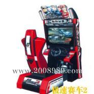 中秋国庆大特卖极速赛车2代图片