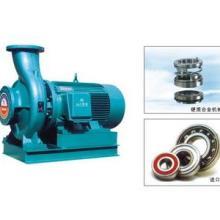 供应卧式空调冷却水泵空调泵价格上海空调泵厂家批发批发