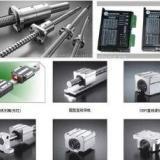 供应雕刻机配件,齿轮盒/同步带/同步轮/齿条/齿轴/横梁/铝件/立柱
