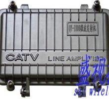 供应无线模拟微波无线监控设备加盟