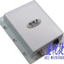 供应无线网桥数字微波传输器材