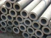 不锈钢管厂家200材质不锈钢管图片