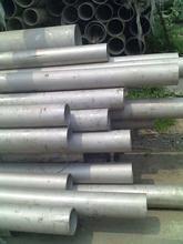 上海200材质不锈钢管图片