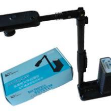 诚招代理多易拍DE360F文件拍摄仪A4便携快速扫描仪高拍仪捷易拍批发