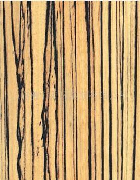 斑马木-3d材质库下载 3d贴图素材下载 3d材质贴图-斑马 木纹 贴图高清