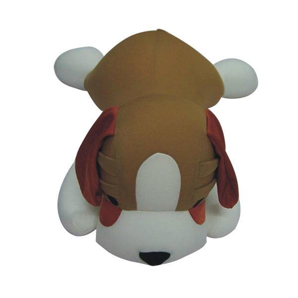 祥物动物类玩具图片