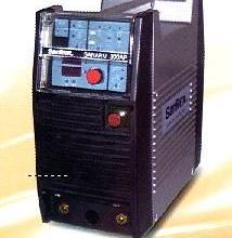 供应三社焊机ID-3001TP三社氩弧焊机