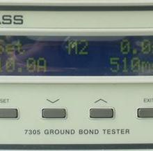 供应7300系列交流接地电阻测试仪首创2测试精度的测试仪批发