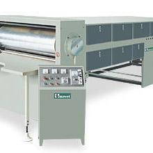 1200纸面压光机 压光机 光机图片