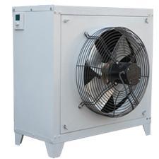 供应花卉取暖设备 花卉采暖设备