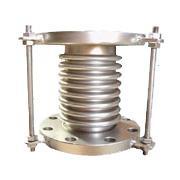 供应JDZ波纹补偿器轴向内压式波纹补偿器JDZ纹补偿器价格批发