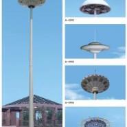 生产高杆灯生产景观灯生产壁灯图片