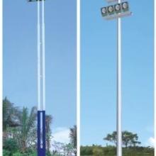 供应高杆灯,供应景观灯,供应壁灯,供应烟花灯高杆灯供应景观灯供应