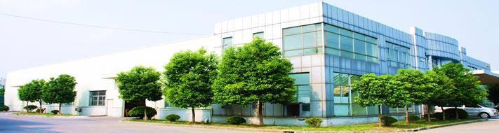远东星建材厂