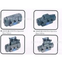 台辉电磁阀HD-3C2-G02-LWHD-3C2-G03-LW-F