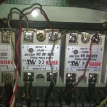 供应固态继电器;专业销售全系列固态继电器,固态继电器型号