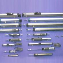 供应注塑机配件注塑机维修
