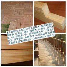 供巴劳木梢木、巴劳木梢木板材、巴劳木梢木价格、巴劳木生产加工厂、巴劳图片