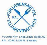 食品接触材料LFGB认证/无锡食品接触材料LFGB认证/LFGB认证