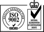 安徽SGS认证/安徽SGS测试/安徽SGS检测证书图片