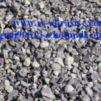 耐火材料鋯剛玉致密剛玉鋁鎂尖晶石