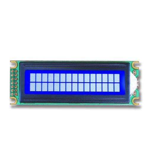 供应0802字符液晶显示模块