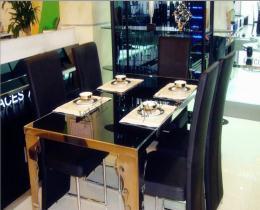 供应火锅桌电磁炉火锅桌小火锅电磁炉
