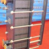 供应大连油冷却器(液压油冷却器)