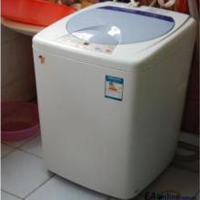 供应南宁市海尔洗衣机≮≮获维修证书≯南宁市海尔洗衣机获维修证书