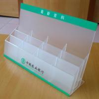 上海有机玻璃制品批发有机玻璃加工
