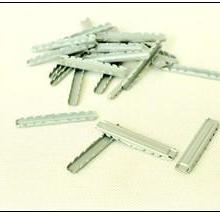 供应铝条直插件
