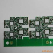 温江电路板加工家 ,电路板焊接,电路板加工价格  PCB电路板生产