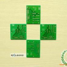 供应成都最便宜PCB电路板加工