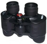 熊猫PANDA双筒望远镜7X35