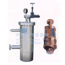 LNG加气机,LNG低温泵,家用煤气表