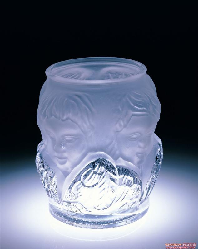 玻璃瓶 我的世界玻璃瓶 玻璃瓶图片