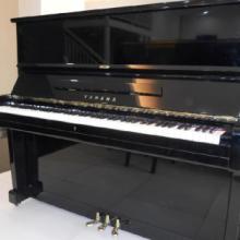 供应日本YAMAHA雅马哈钢琴进口清关代理,日本二手钢琴进口报关批发