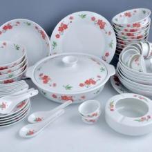 湖北彩瓷,湖北彩瓷餐具,湖北彩瓷茶具,湖北彩瓷花瓶,湖北彩瓷厂,