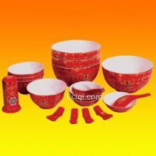 陕西红瓷,陕西红瓷杯,陕西红瓷花瓶,陕西红瓷餐具,