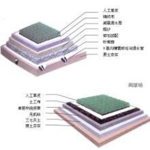 塑胶地板品牌pvc塑胶地板图片_pvc塑胶地板网_pvc塑胶地