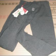 供应弹力塑身热能裤加厚加密超低价