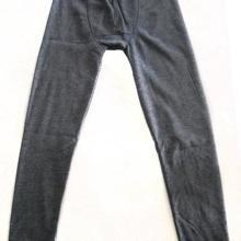 供应热能裤保暖内衣怎么卖批发