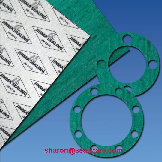 耐油板图片/耐油板样板图 (2)