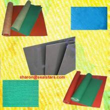 供应环保耐油板密封件材料板